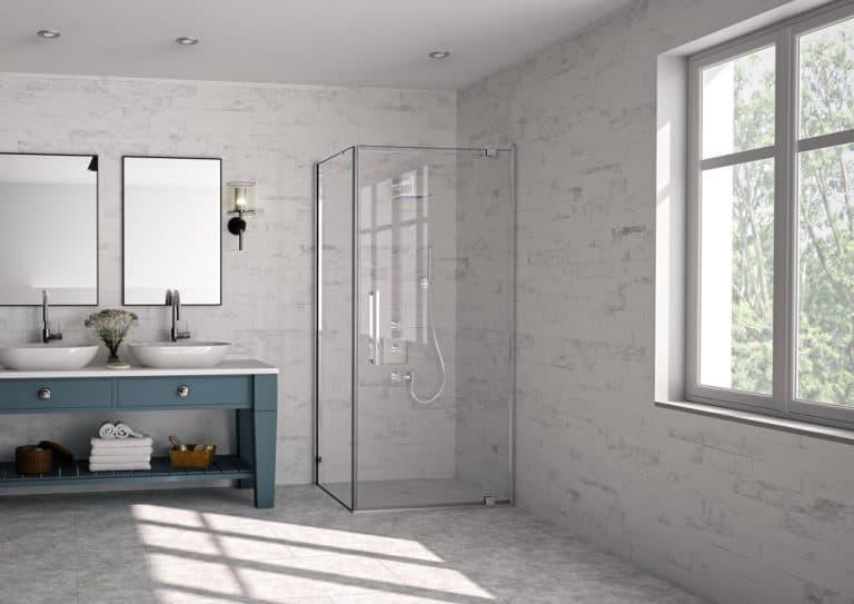 Keystone-Bathrooms-Bristol-Merlyn-10-Series-Pivot