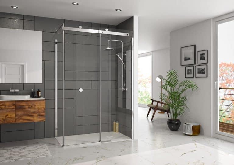 Keystone-Bathrooms-Bristol-Merlyn-10-Series-Sliding-Door