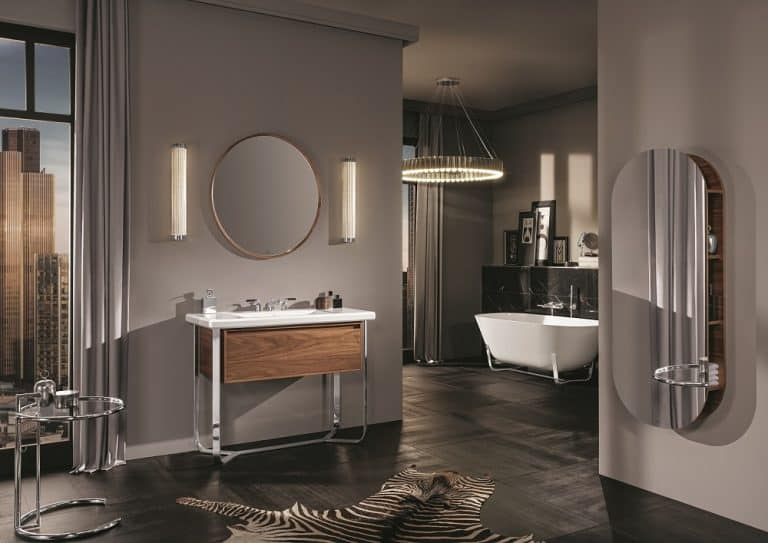 Keystone-Bathrooms-Bristol-Villeroy-Boch-Antheus