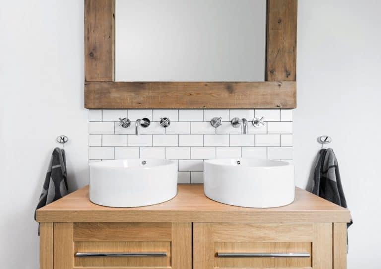 Keystone-Bathrooms-Bristol-Vado-Elements