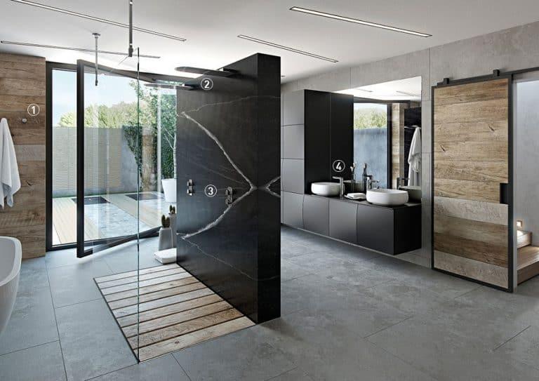 Keystone-Bathrooms-Bristol-Vado