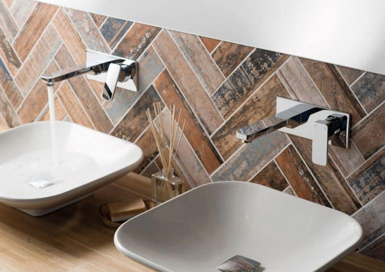 Keystone-Bathrooms-Bristol-Vado-Phase