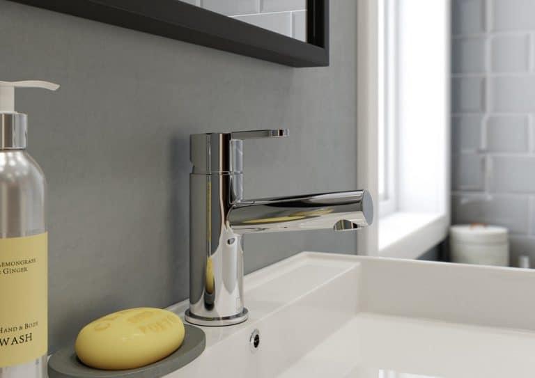 Keystone-Bathrooms-Bristol-Vado-Sense