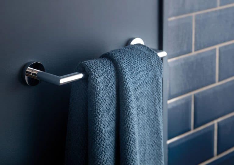 Keystone-Bathrooms-Bristol-Vado-Spa