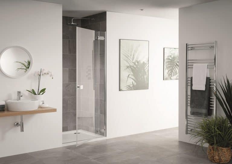 Keystone-Bathrooms-Bristol-Lakes-Barbados