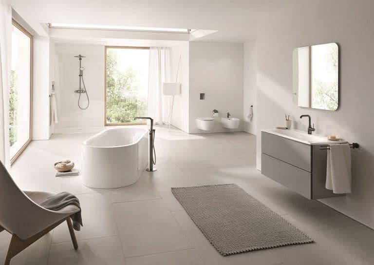 Keystone-Bathrooms-Bristol-Grohe