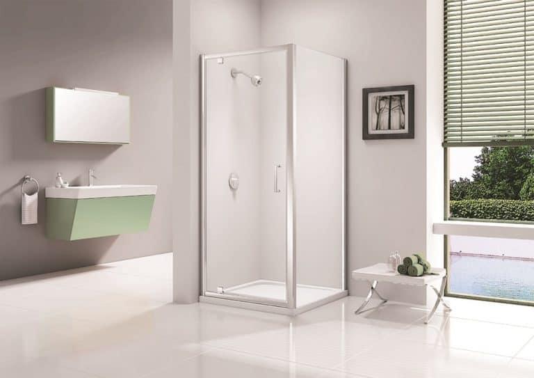 Keystone-Bathrooms-Bristol-Merlyn-Ionic-Express