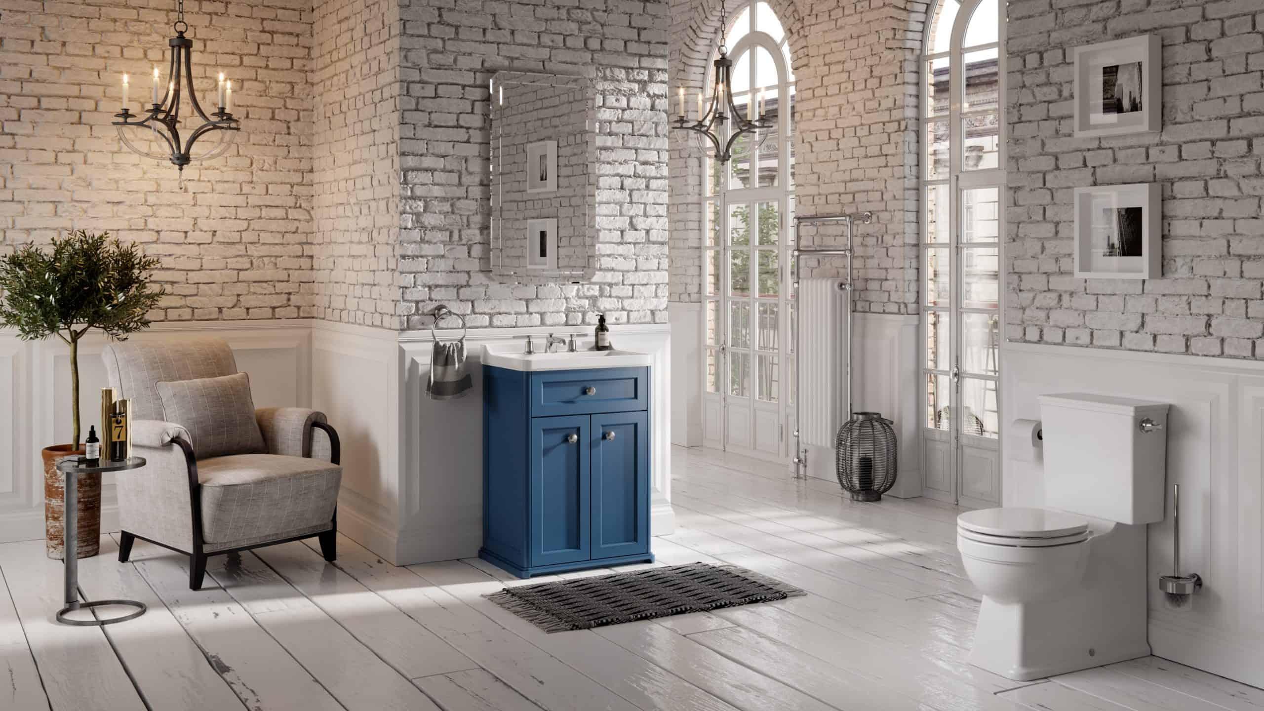 Keystone-Bathrooms-Bristol-Saneux-Sofia