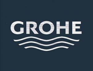 Keystone-Bathrooms-Bristol-Grohe