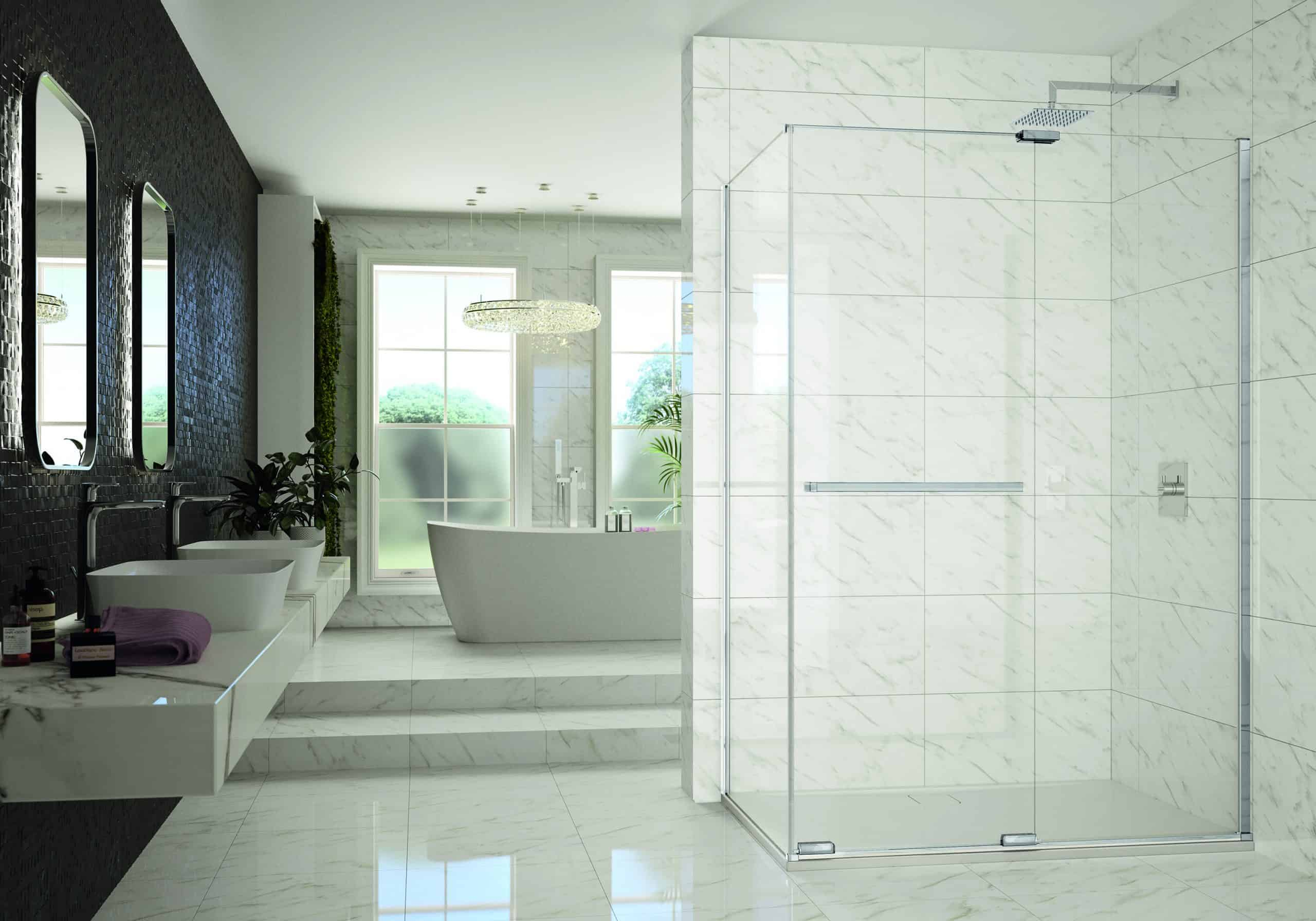Keystone-Bathrooms-Bristol-Merlyn-Arysto