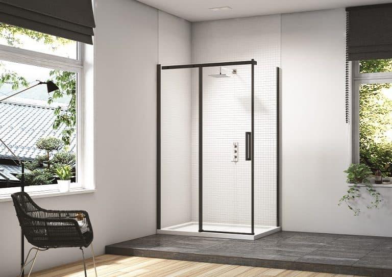 Keystone-Bathrooms-Bristol-Merlyn-Black