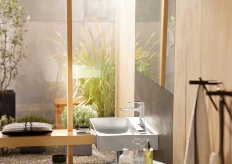 Keystone-Bathrooms-Bristol-Hansgrohe