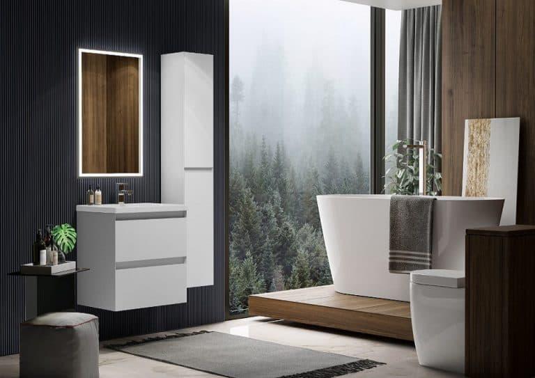 Keystone-Bathrooms-Bristol-Saneux