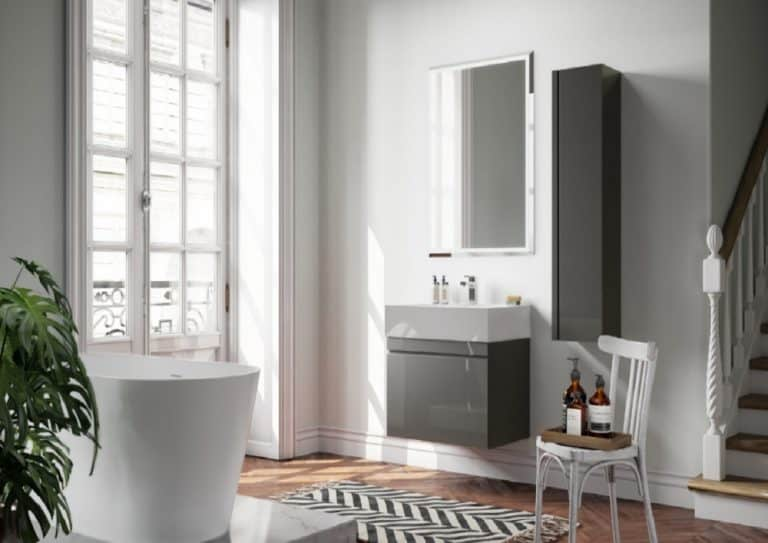 Keystone-Bathrooms-Bristol-Saneux-Matteo
