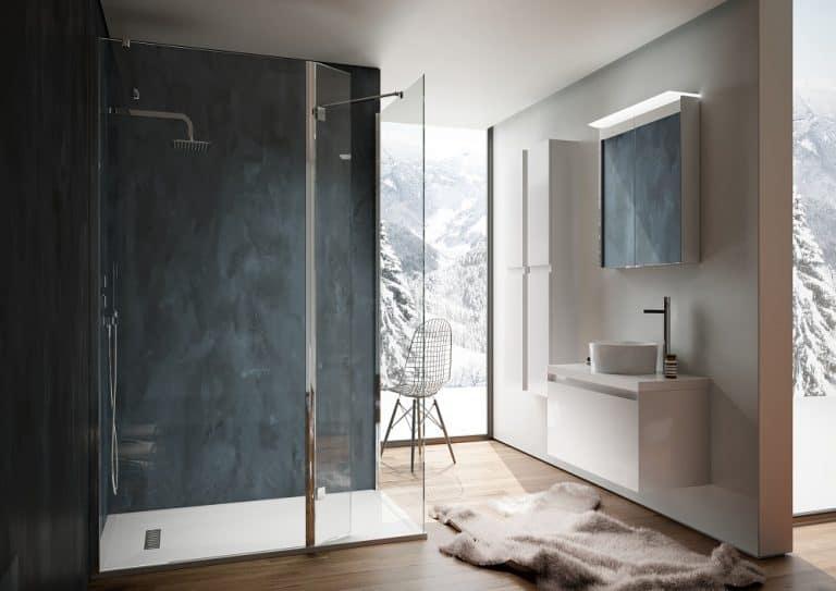 Keystone-Bathrooms-Bristol-Saneux-Podium