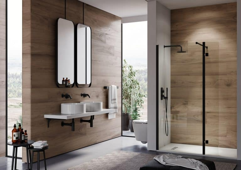 Keystone-Bathrooms-Bristol-Saneux-Volato