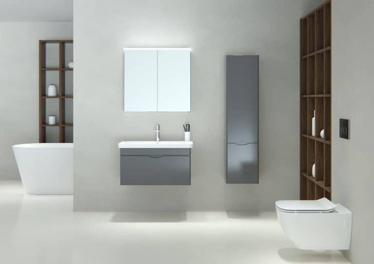 Keystone-Bathrooms-Bristol-Saneux-Indigo