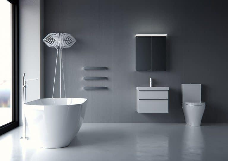 Keystone-Bathrooms-Bristol-Saneux-Prague