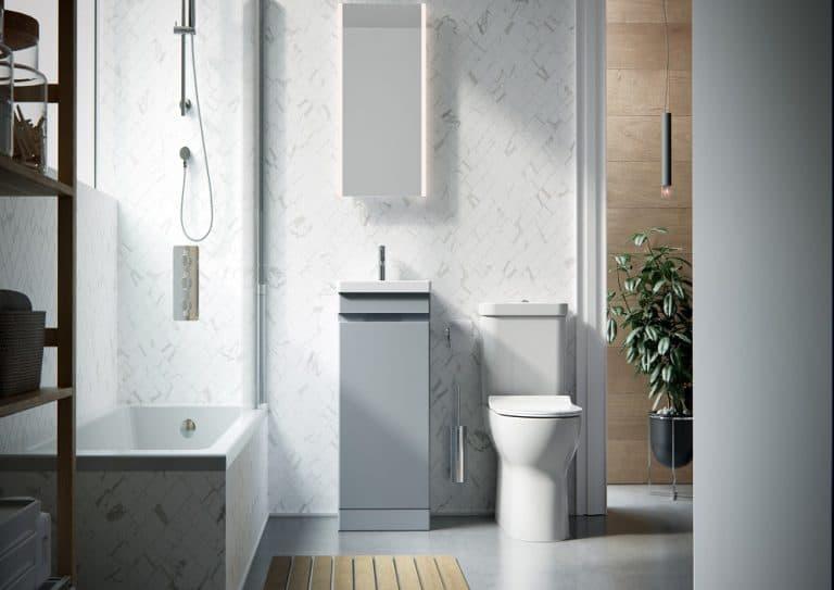 Keystone-Bathrooms-Bristol-Saneux-Air