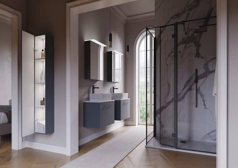 Keystone-Bathrooms-Bristol-Saneux-Austin