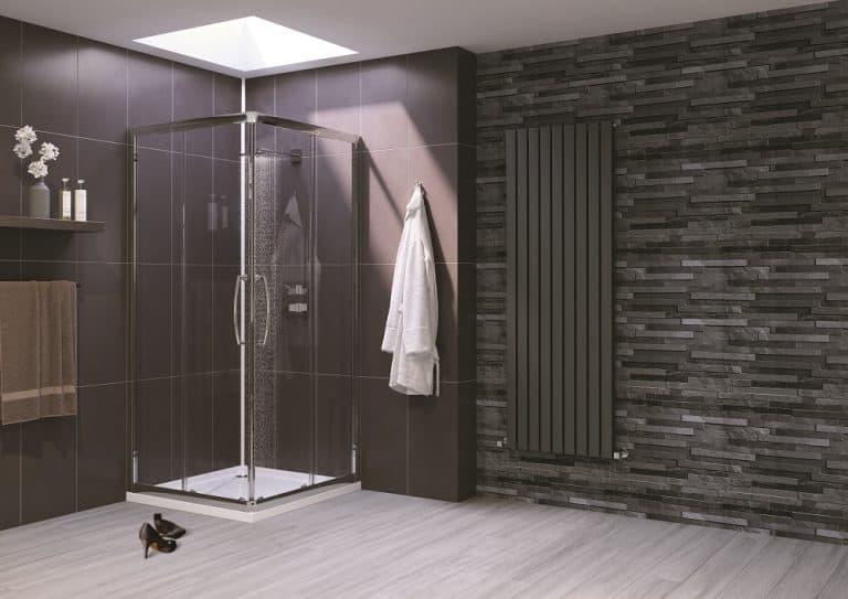 Keystone-Bathrooms-Bristol-Lakes-Semi-Framed