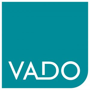 Keystone-Bathrooms-Bristol-Vado