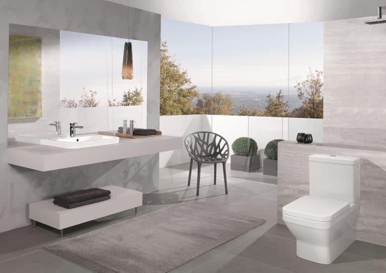 Keystone-Bathrooms-Bristol-Villeroy-Boch-Architectura