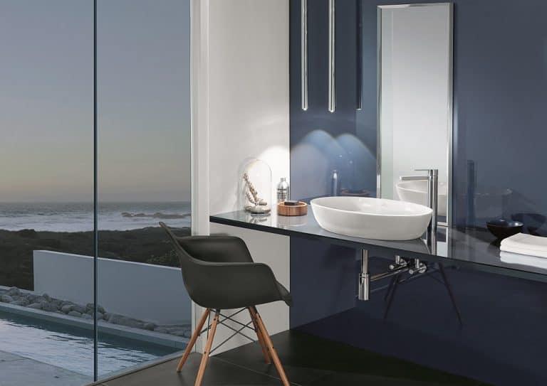 Keystone-Bathrooms-Bristol-Villeroy-Boch-Artis