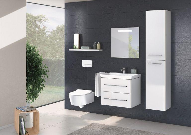 Keystone-Bathrooms-Bristol-Villeroy-Boch-Avento
