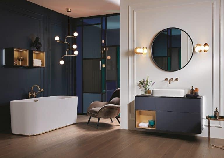 Keystone-Bathrooms-Bristol-Villeroy-Boch-Finion