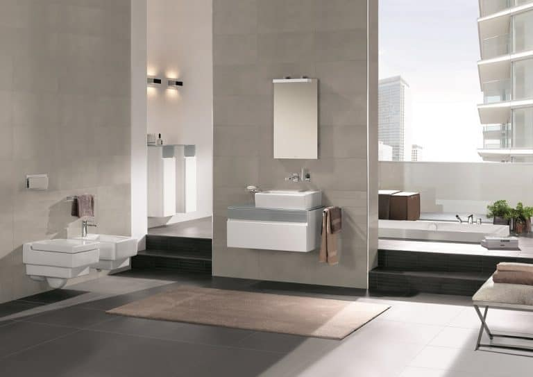 Keystone-Bathrooms-Bristol-Villeroy-Boch-Memento