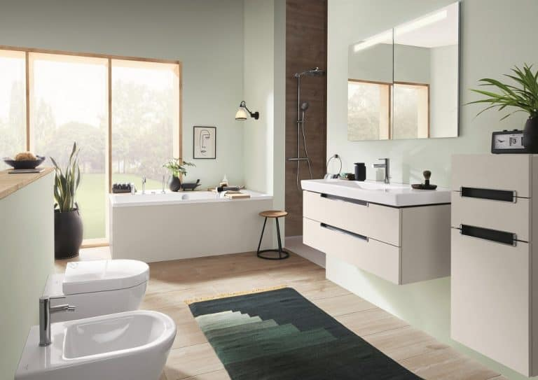 Keystone-Bathrooms-Bristol-Villeroy-Boch-Subway