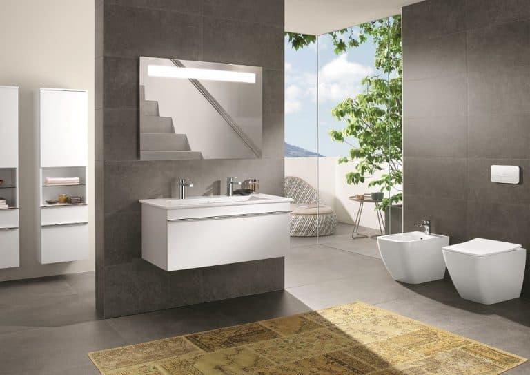Keystone-Bathrooms-Bristol-Villeroy-Boch-Venticello