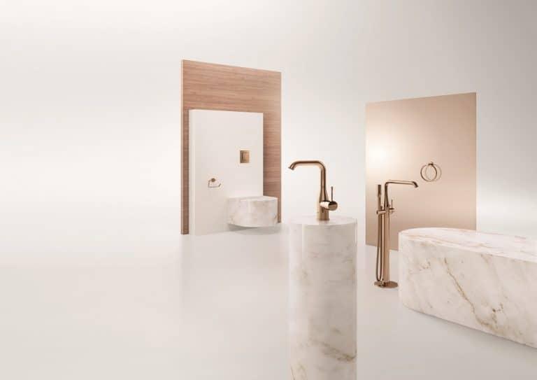 Keystone-Bathrooms-Bristol-Grohe-Essence