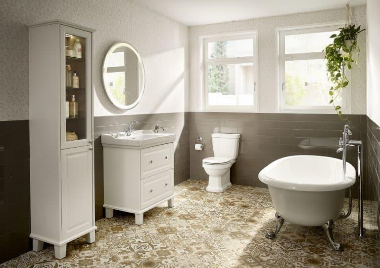 Keystone-Bathrooms-Bristol-Roca-Carmen