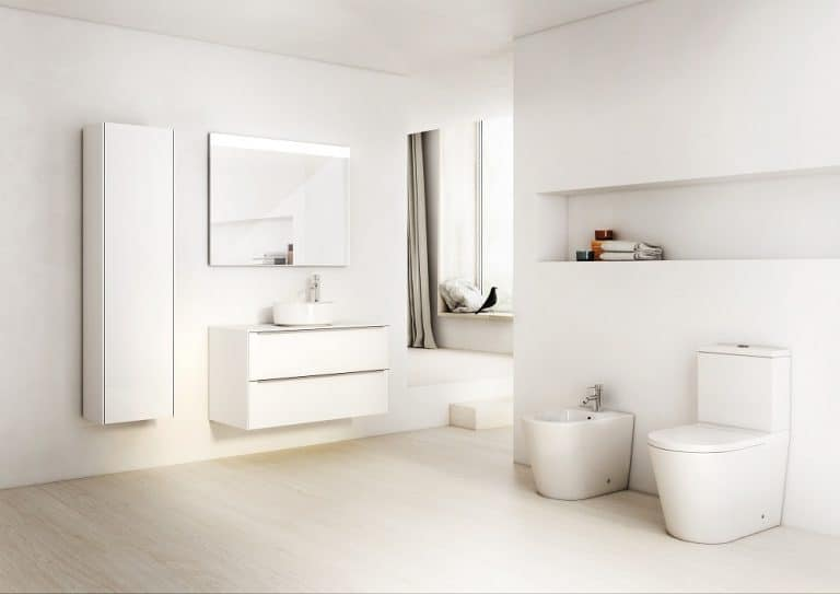 Keystone-Bathrooms-Bristol-Roca-Inspira