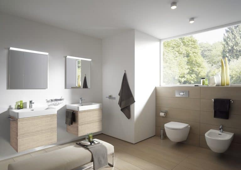 Keystone-Bathrooms-Bristol-Laufen-Pro-S