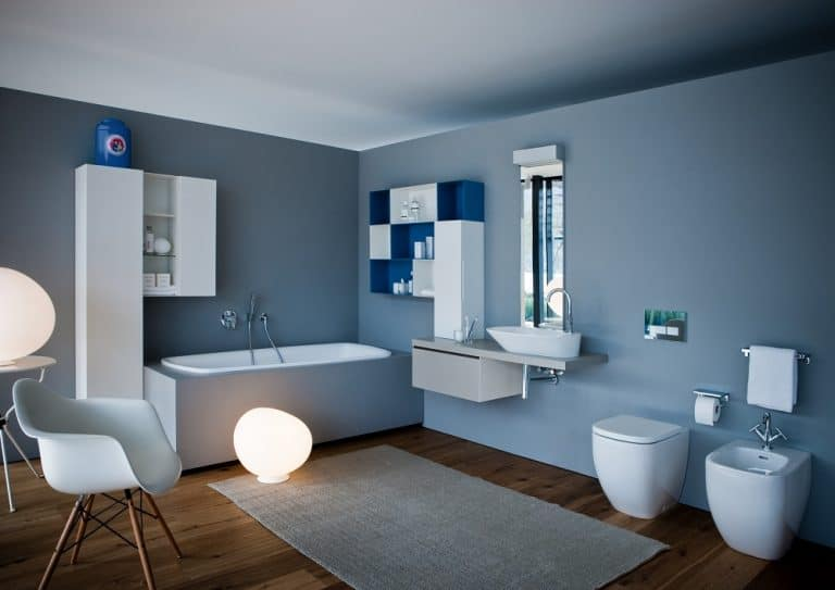 Keystone-Bathrooms-Bristol-Laufen-Palomba