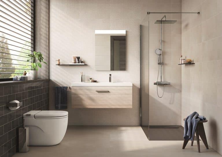 Keystone-Bathrooms-Bristol-Roca-Prisma