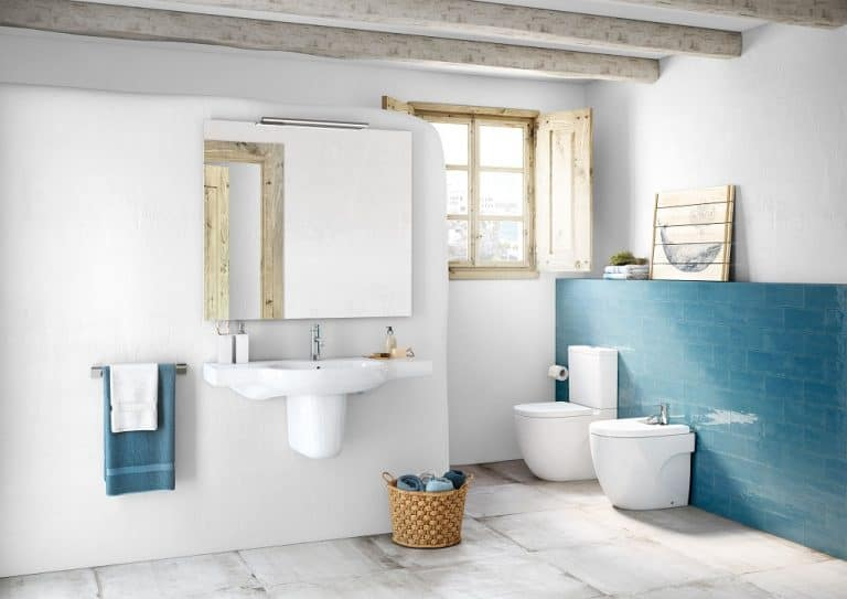 Keystone-Bathrooms-Bristol-Roca-Meridian