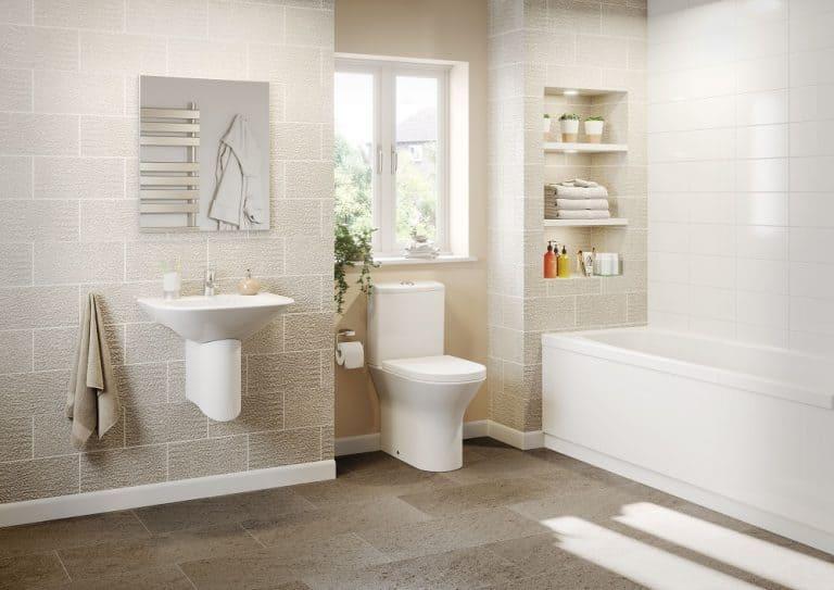Keystone-Bathrooms-Bristol-Roca-Nexo
