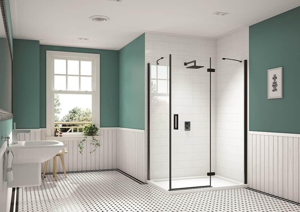 Bespoke Bathroom Designers Bristol Bath Renovation Installation