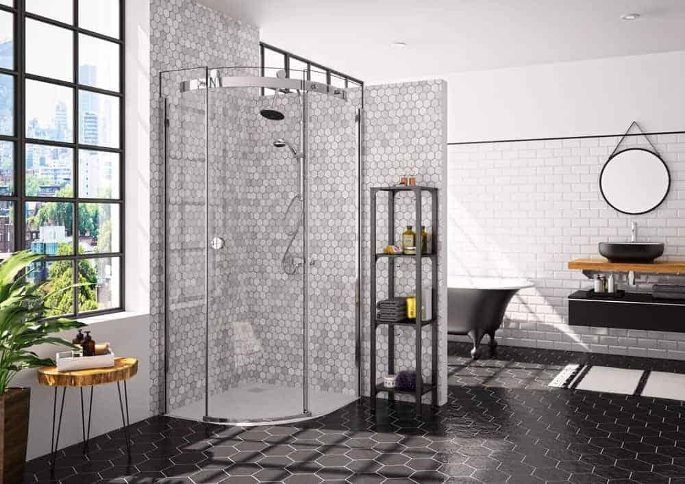 Keystone-Bathrooms-Bristol-Merlyn-10-Series-Quadrant